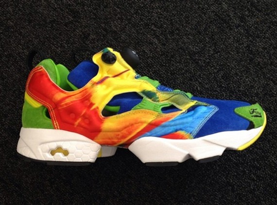 crooked-tongues-reebok-insta-pump-fury-1