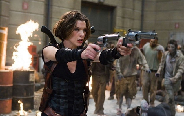 resident_evil_afterlife_movie_image_milla_jovovich_01-1050x700