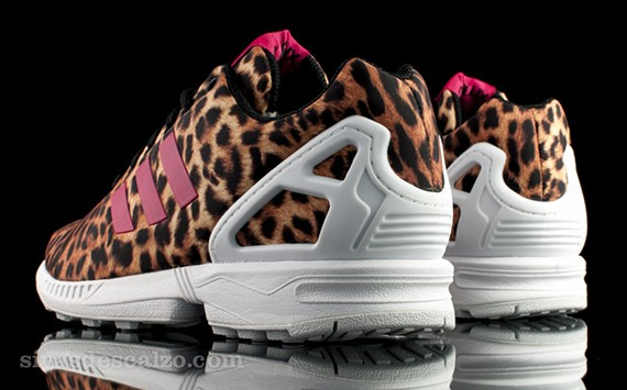 adiads-zx-flux-leopard-red-5