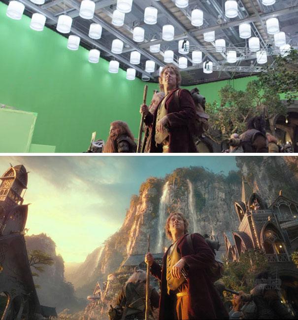 fake-movie-The-Hobbit