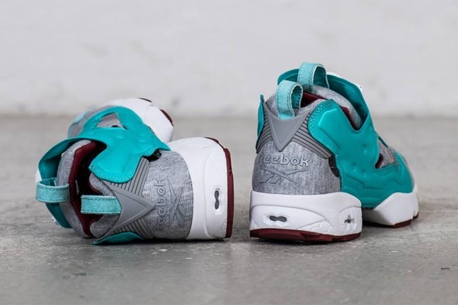 Sneakersnstuff x Reebok Instapump Fury -2