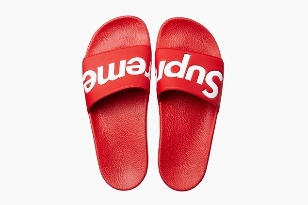 supreme-summer-2014-pool-slides-1-960x640