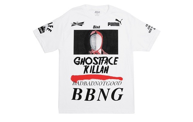 ghostface-killah-badbadnotgood-alife-2014-summer-t-shirt-11