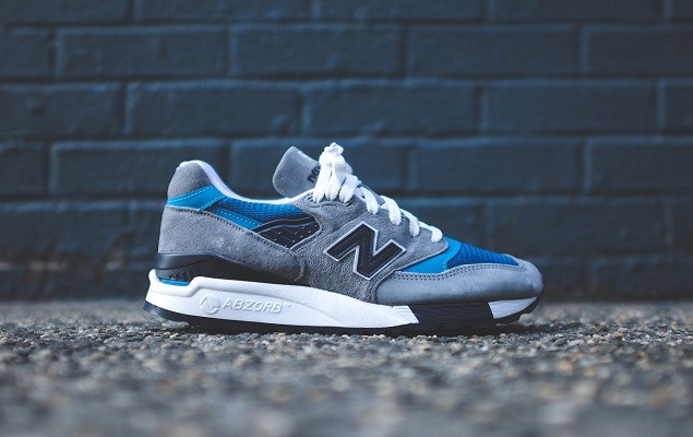 new-balance-m998-authors-collection-moby-dick-1