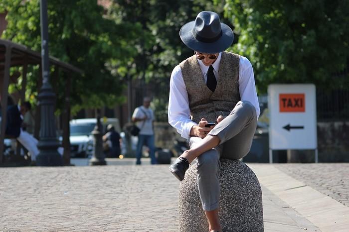 pitti-uomo-86-street-style-report-part-3-17-960x640