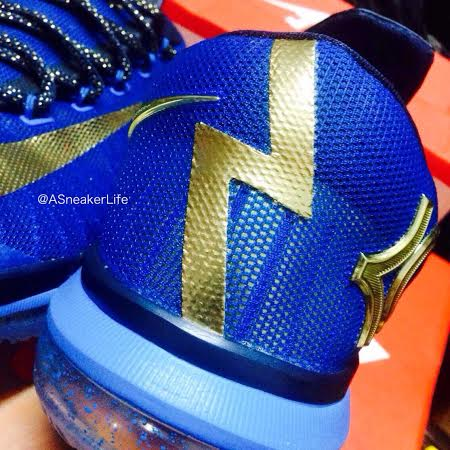 nike-kd-vi-6-elite-gold-5