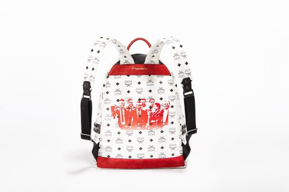 MCM-TeamMCM-World-Cup-2014-Custom-Backpacks-08-570x380
