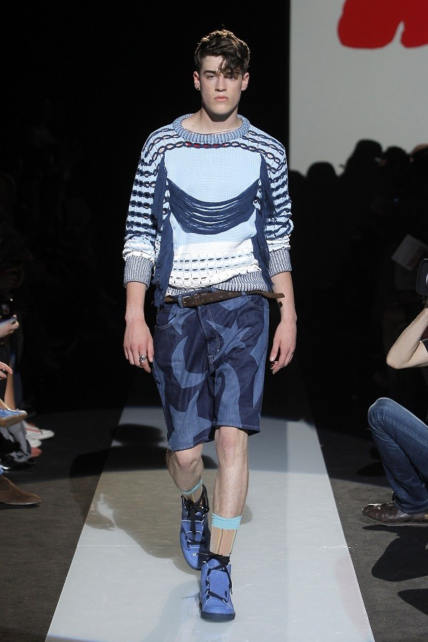 MAN_SS15_Catwalk_Imagery_HiRes_024