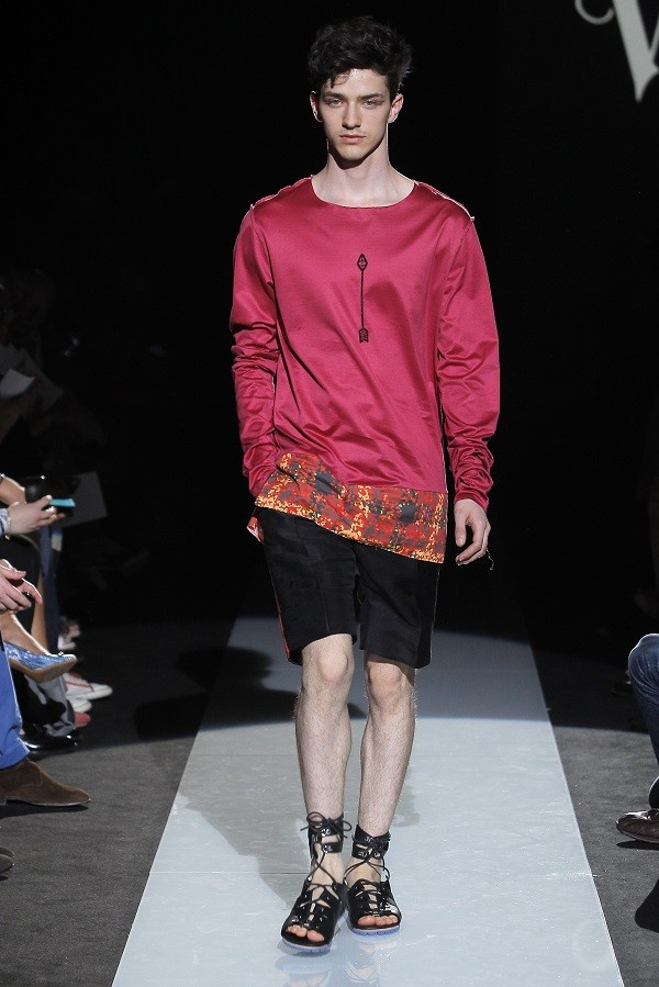 MAN_SS15_Catwalk_Imagery_HiRes_026