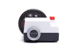 projecteo-x-opening-ceremony-limited-edition-instagram-projector-1