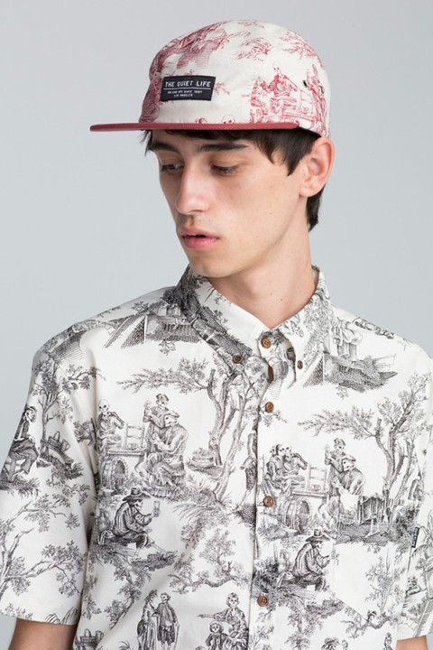 the-quiet-life-2014-summer-lookbook-5