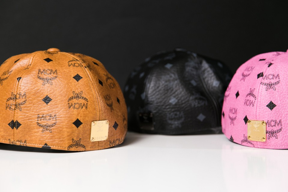 mcm-summer-2014-leather-hats-04-960x640