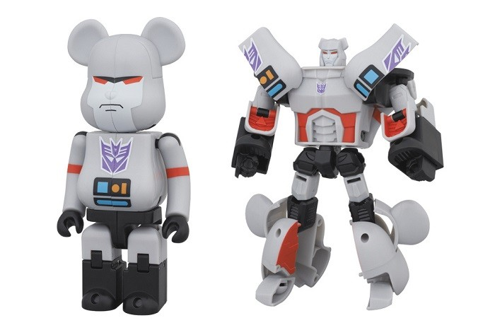 transformers-x-medicom-toy-bearbrick-collection-2