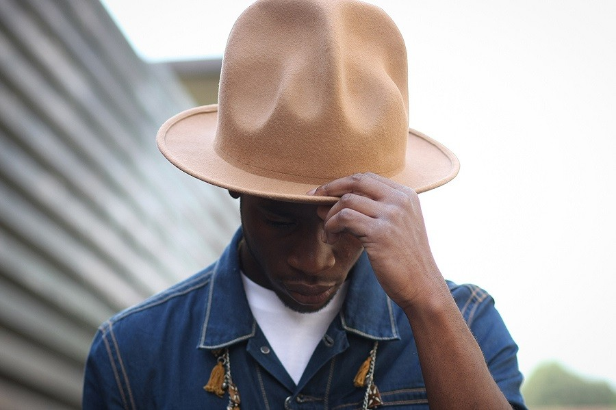 streetsnaps-marvely-perseverance-2