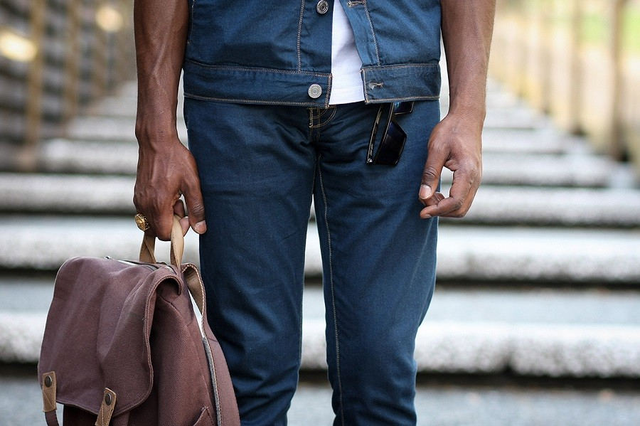 streetsnaps-marvely-perseverance-6
