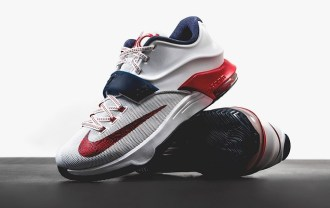 a-first-look-at-the-nike-kd-vii-usa-1