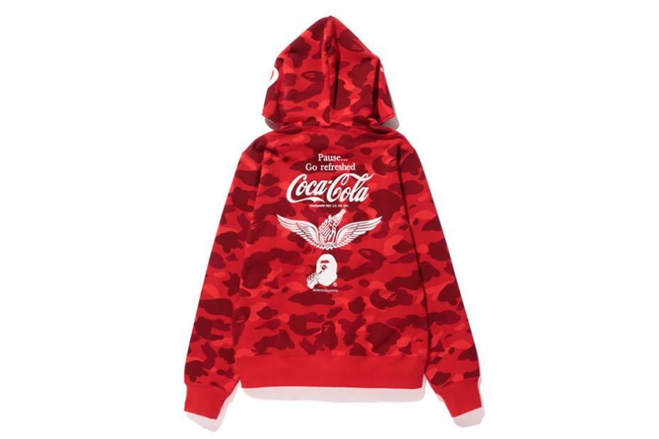 coca-cola-a-bathing-ape-2014-capsule-collection-2