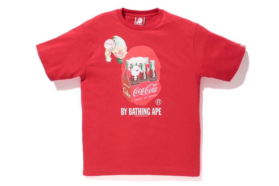 coca-cola-a-bathing-ape-2014-capsule-collection-9