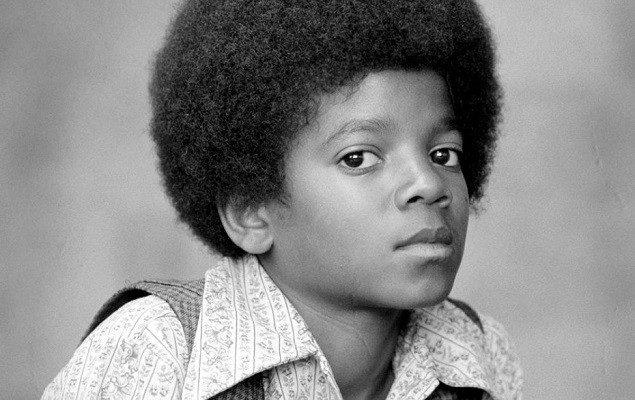 listen-to-michael-jacksons-50-biggest-songs-11