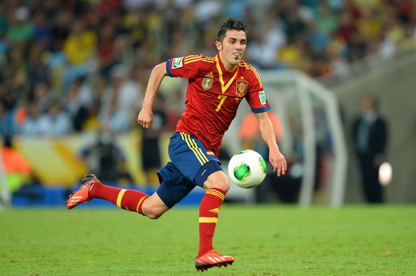 David+Villa+Spain+v+Tahiti+Group+B+kNl1BW-rsiSl