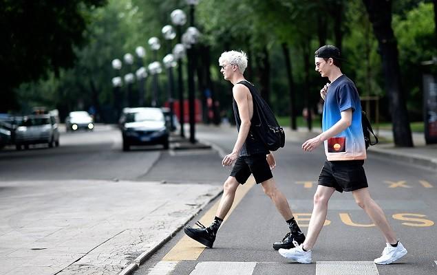 streetsnaps-milan-fashion-week-2015-spring-summer-part-1-4