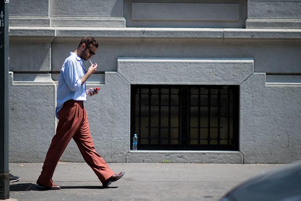 streetsnaps-milan-fashion-week-2015-spring-summer-part-1-10