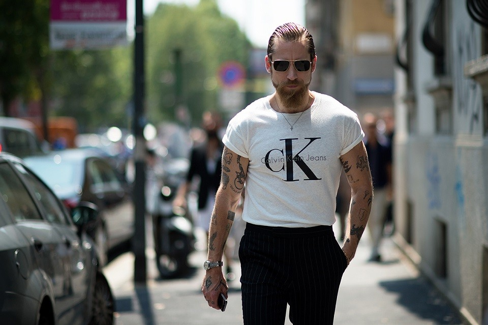 streetsnaps-milan-fashion-week-2015-spring-summer-part-1-12