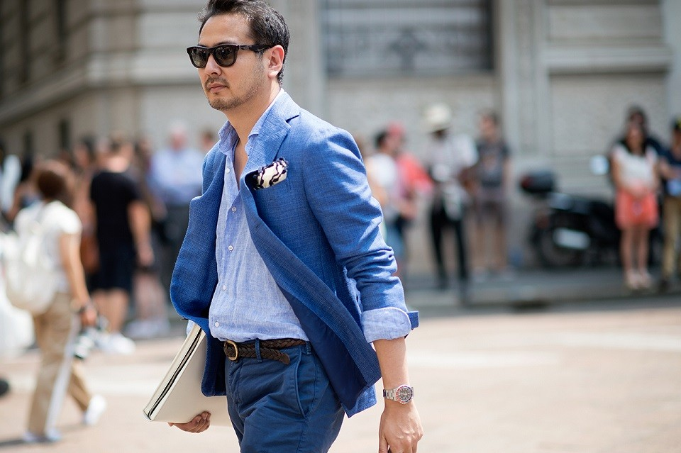 streetsnaps-milan-fashion-week-2015-spring-summer-part-1-13