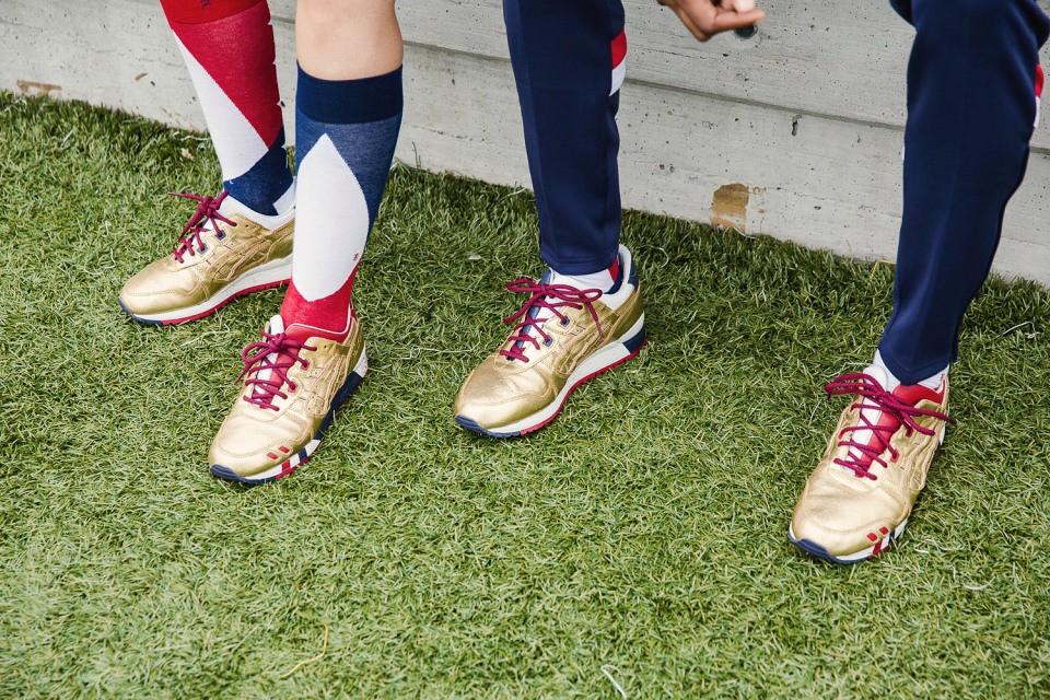 KITH-Football-Equipment-Lookbook-04-960x640