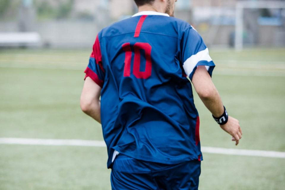 KITH-Football-Equipment-Lookbook-08-960x640