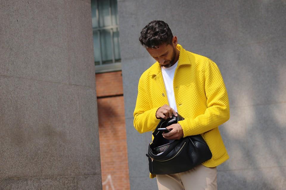 milan-fashion-week-spring-summer-2015-street-style-1-05-960x640