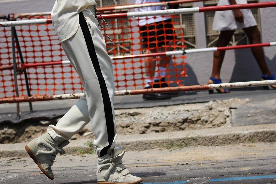 milan-fashion-week-spring-summer-2015-street-style-1-11-960x640