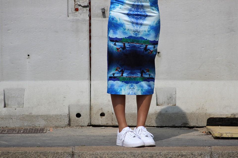 milan-fashion-week-spring-summer-2015-street-style-1-17-960x640