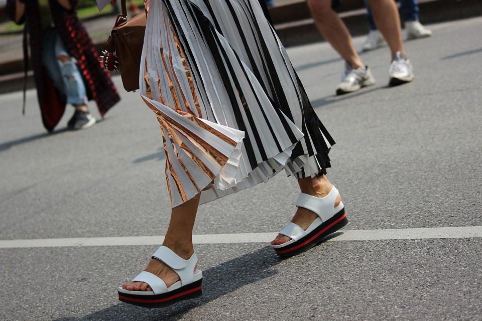 milan-fashion-week-spring-summer-2015-street-style-1-18-960x640