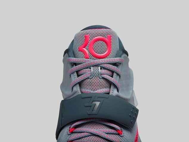 Nike KD7 Calm Before the Storm-8月12日上市 (2)
