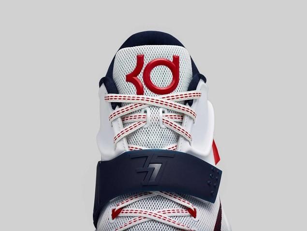 Nike KD7 July 4th-6月28日上市 (2)