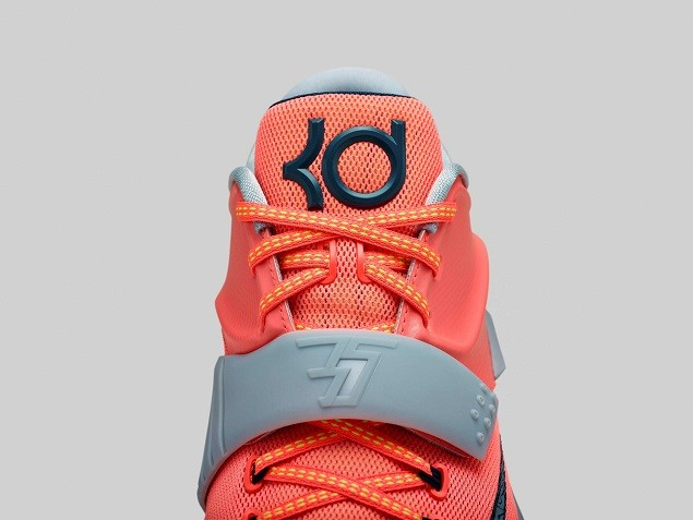 Nike KD7 35,000 Degrees-7月12日上市 (2)