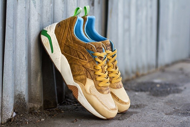 a-closer-look-at-the-size-x-puma-wilderness-pack-1