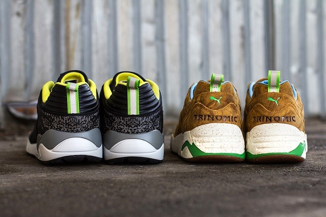 a-closer-look-at-the-size-x-puma-wilderness-pack-6