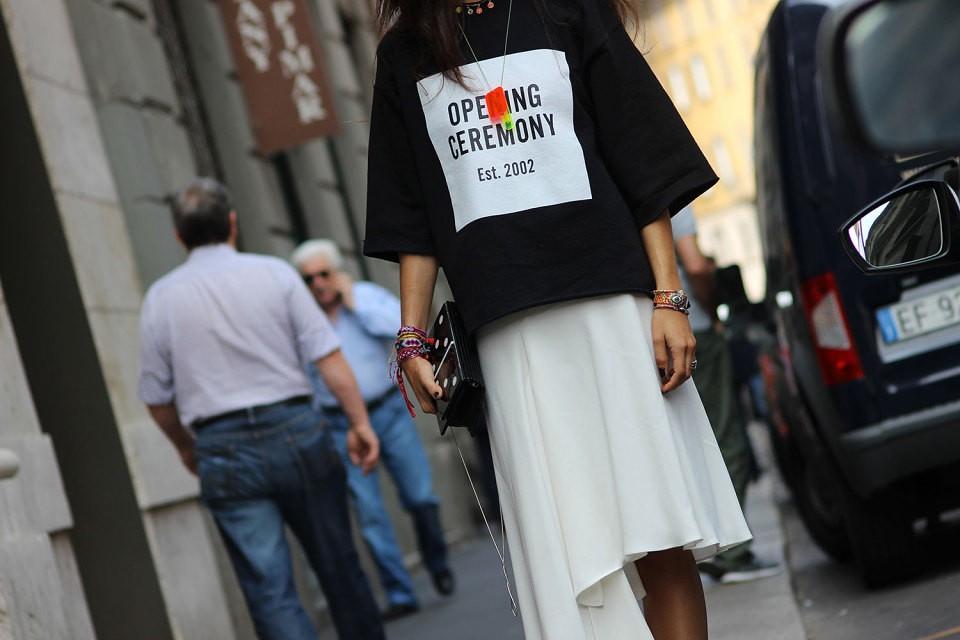 milan-street-style-report-ss15-part2-16-960x640