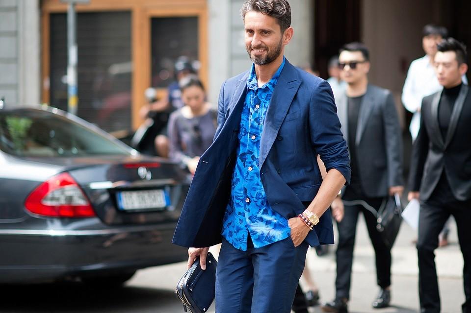 streetsnaps-milan-fashion-week-2015-spring-summer-part-two-11