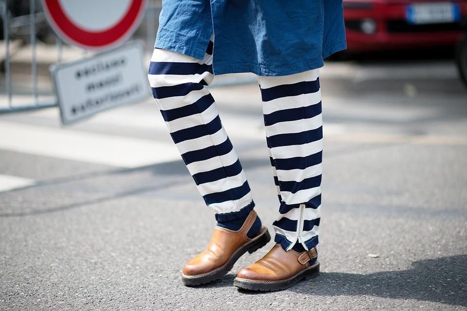 streetsnaps-milan-fashion-week-2015-spring-summer-part-two-18