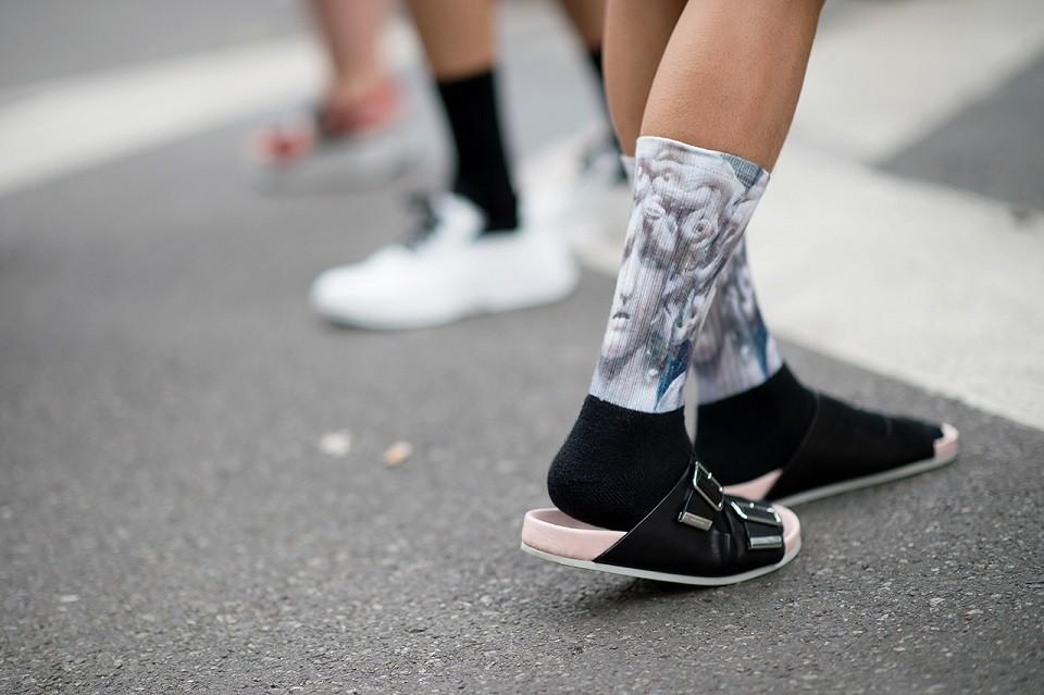 streetsnaps-milan-fashion-week-2015-spring-summer-part-two-19