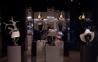 thom-browne-x-stephen-jones-hat-exhibition-joyce-recap-6