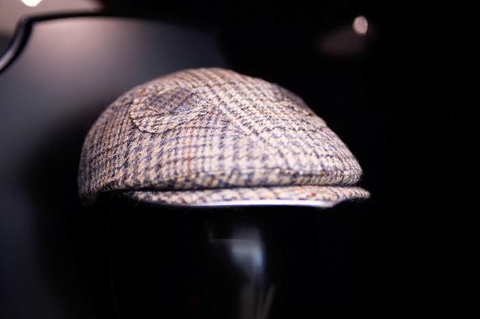 thom-browne-x-stephen-jones-hat-exhibition-joyce-recap-4