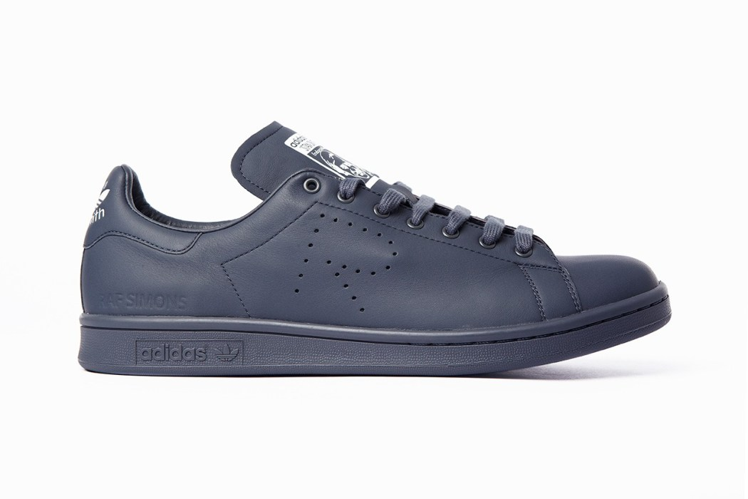 raf-simons-adidas-originals-2015-spring-summer-collection-04