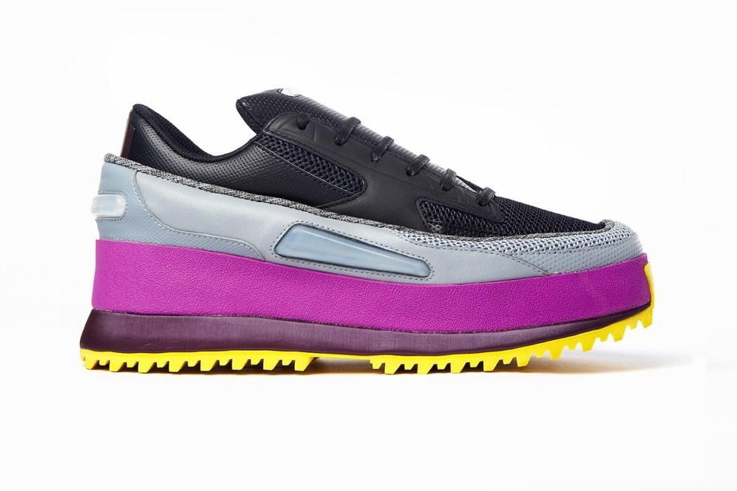 raf-simons-adidas-originals-2015-spring-summer-collection-05