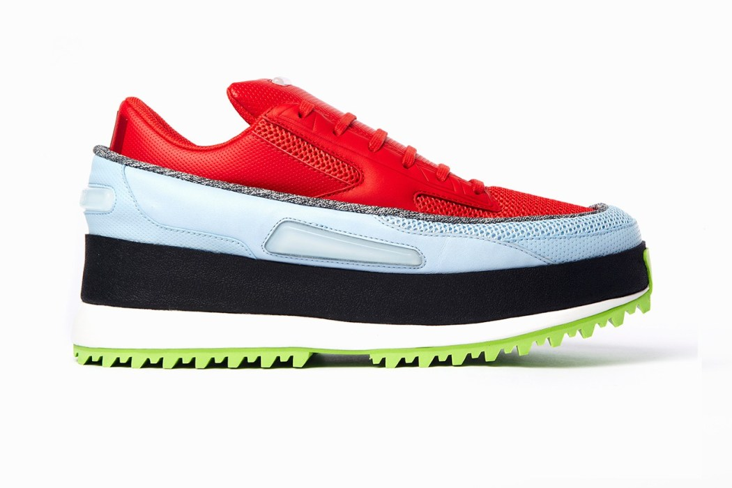 raf-simons-adidas-originals-2015-spring-summer-collection-06