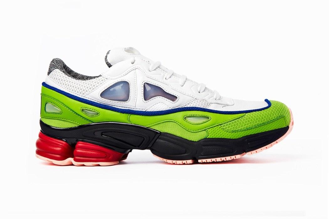 raf-simons-adidas-originals-2015-spring-summer-collection-11