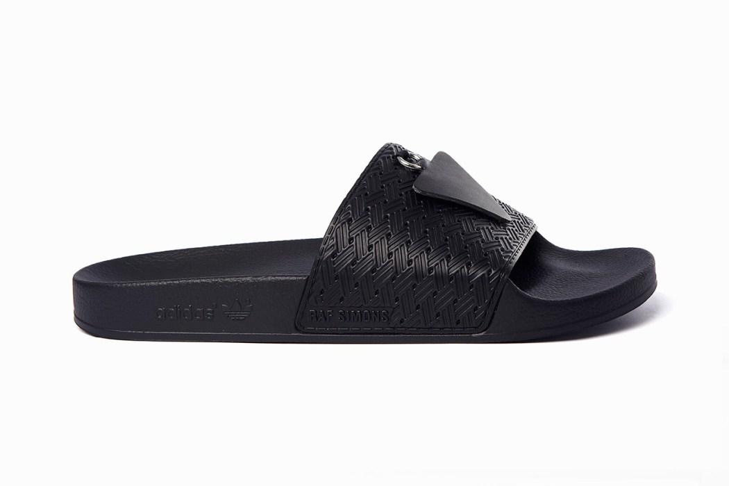 raf-simons-adidas-originals-2015-spring-summer-collection-14